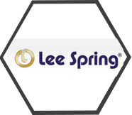leespring